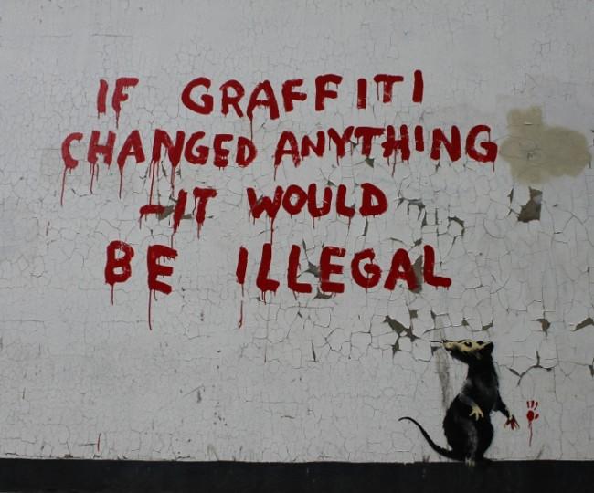 Banksy-street-art-london-3-650x540