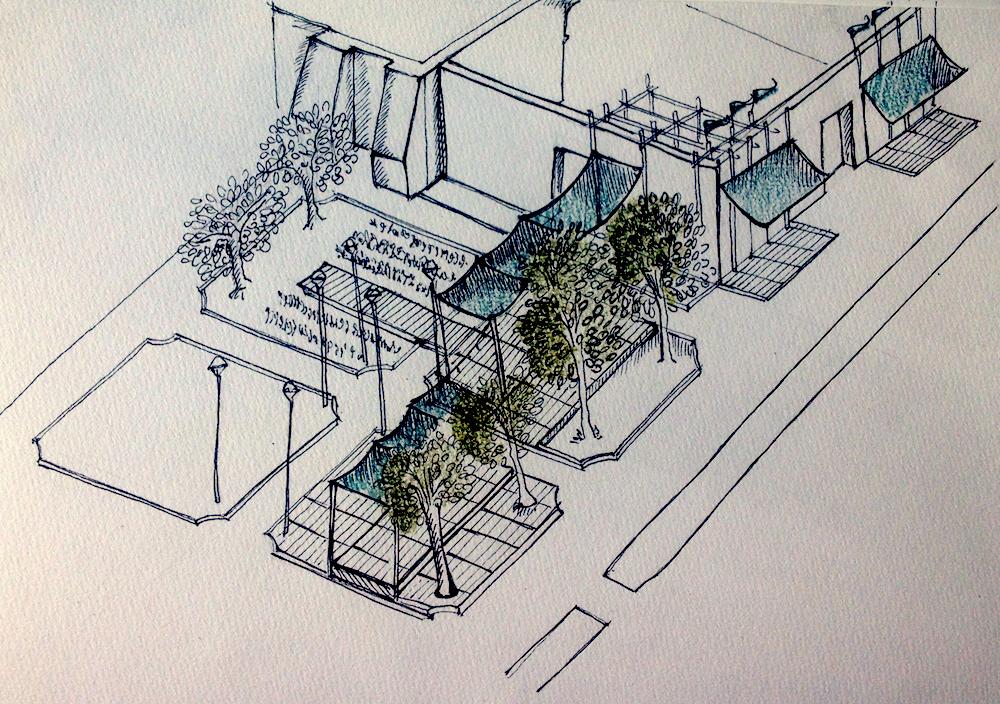 4 constructlab sketch