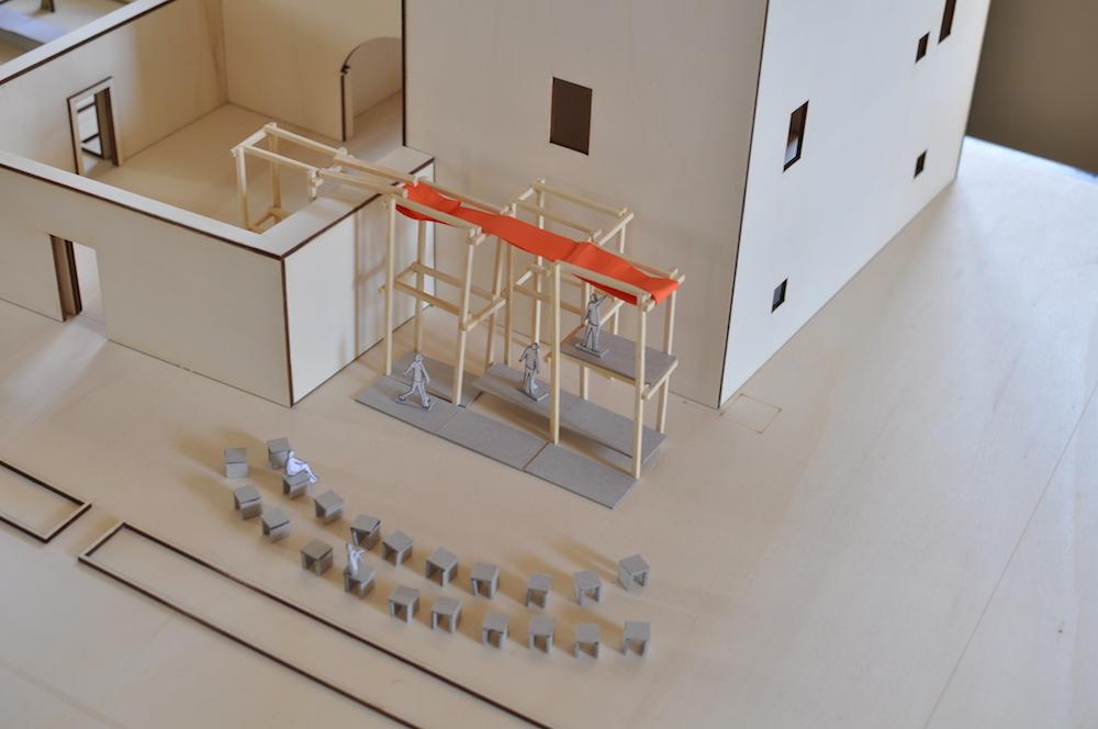 5 constructlab maquette
