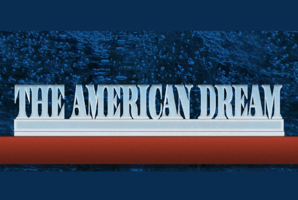 americandreamHome