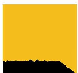 big-ideas-logo